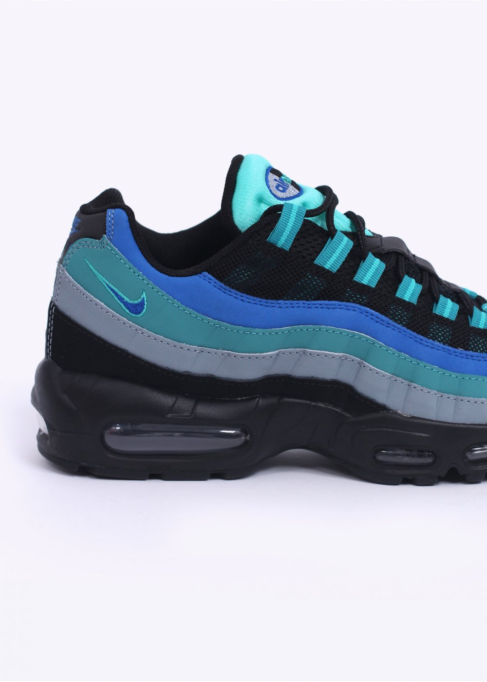 online store 5fffc 53629 wholesale air max 95 mint 2bbde 51045
