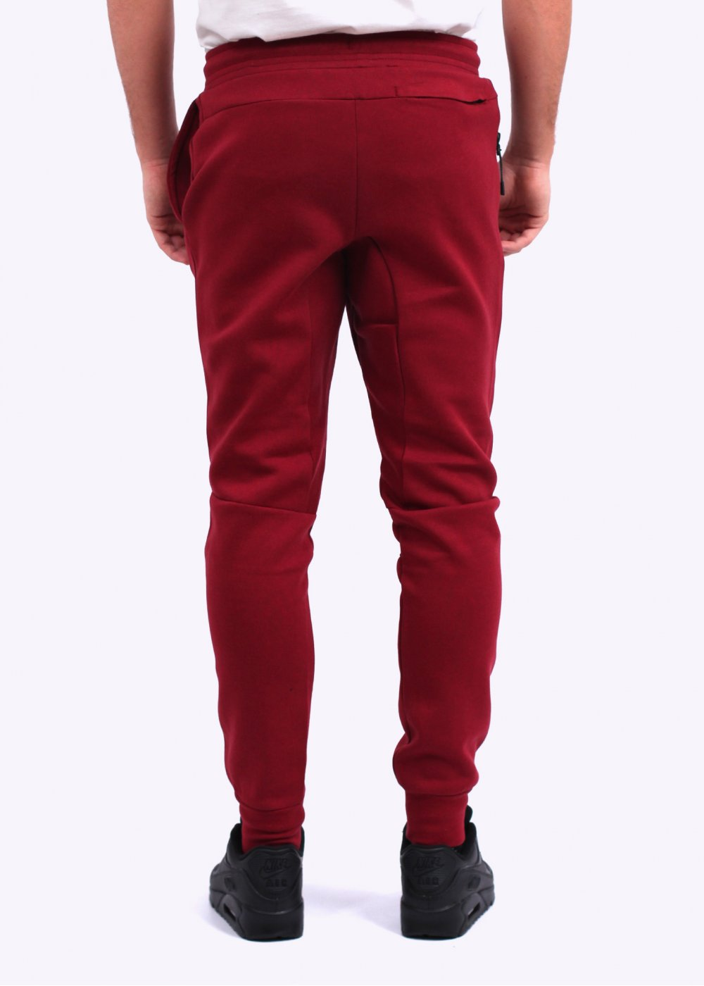 Shop for and buy burgundy pants online at Macy's. Find burgundy pants at Macy's.