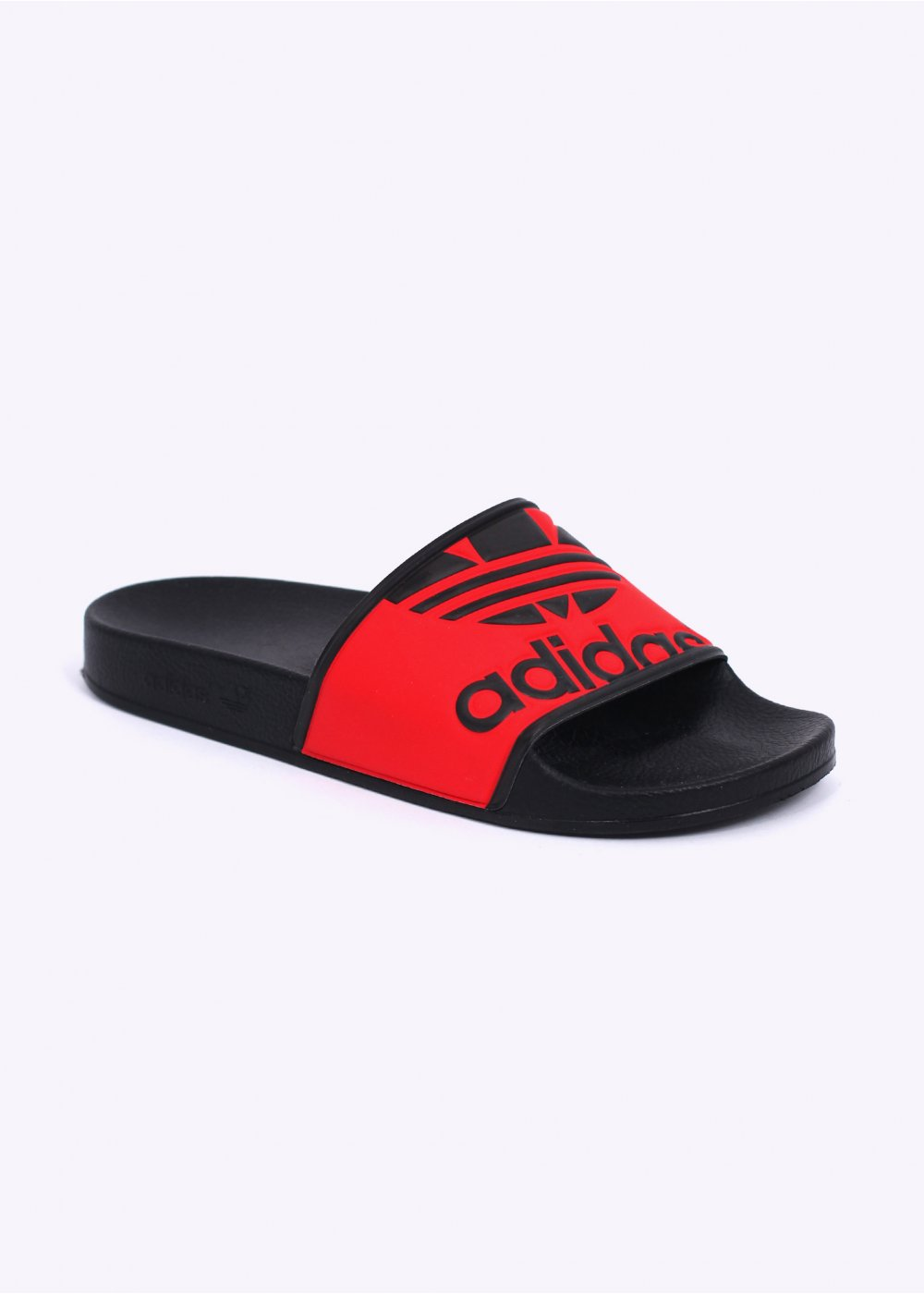 a560971cd adidas adilette trefoil on sale   OFF60% Discounted