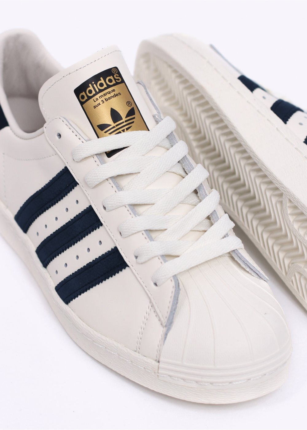 newest c8dee fe113 adidas superstar 80s deluxe shoes>>adidas supercolor sale online