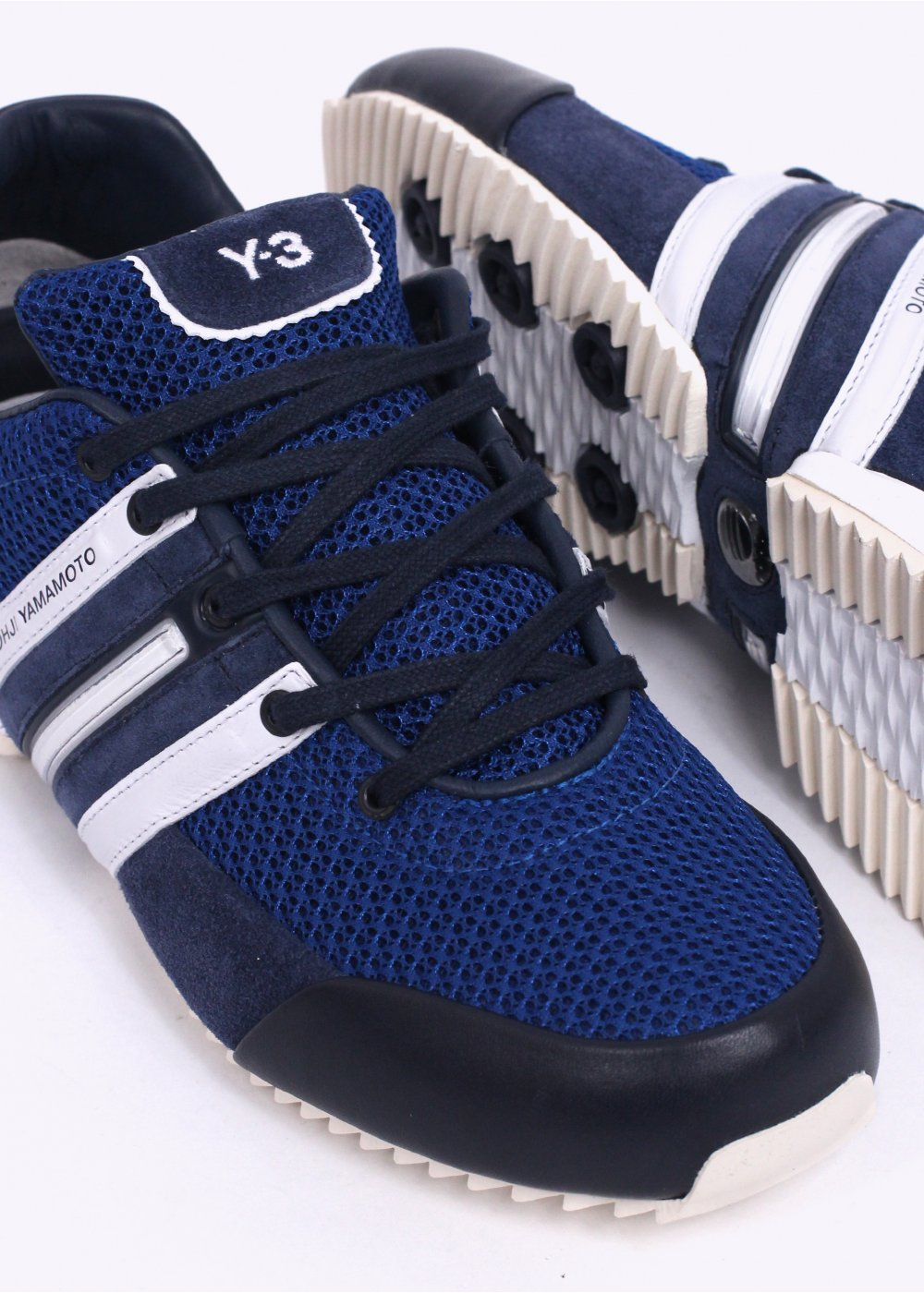 qcqmk y3 sprint trainers sale ,superstar 2 trainers ,adidas superstar