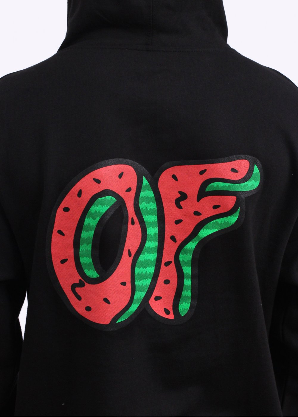 Odd Future Shoes Nike