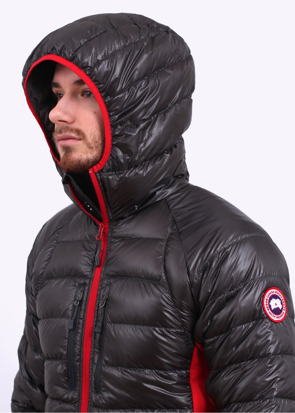 Canada Goose coats sale official - 1425480533-43183200.jpg