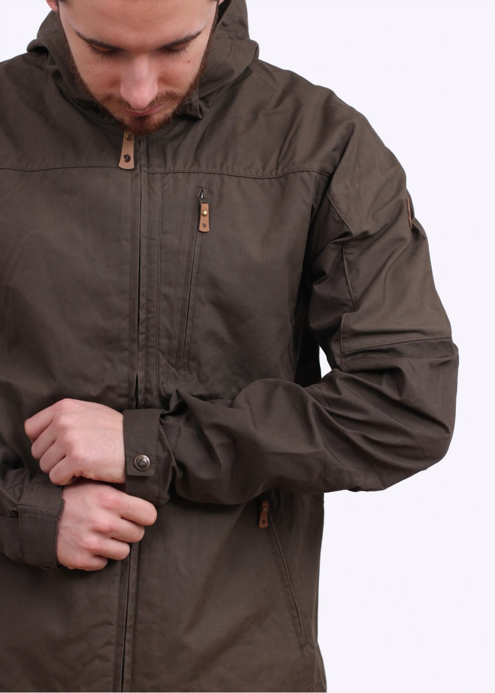 Mens Leather Jackets Sale Uk Images Cheap Room