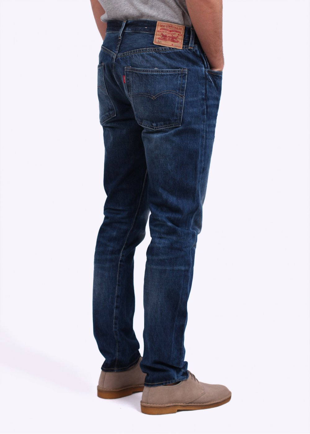 A Western Take on a Slim neo-craft.gq could have been your old favorite for years now. This bootcut jean has a Western slim fit that gives a little more room than a modern day slim fit jean. Vintage finishing has an instant broken-in appeal.