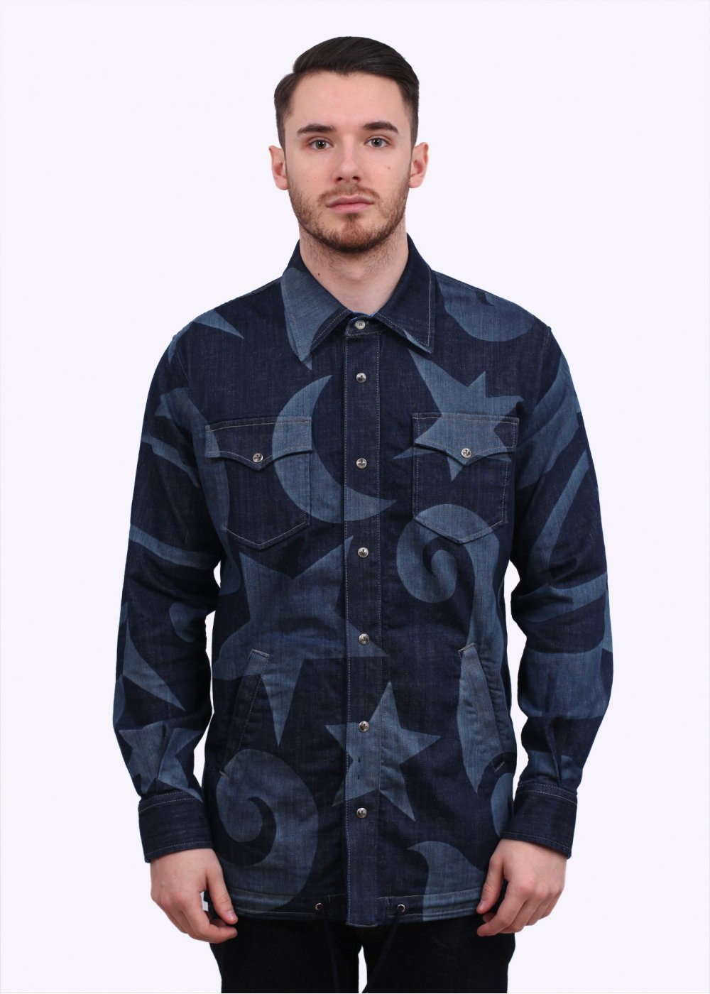 Free shipping on Men's button-up and dress shirts, non-iron, casual, flannel and plaid shirts for men. Free shipping and returns on men's shirts at jomp16.tk