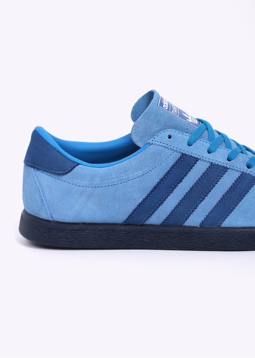 Light Blue Adidas Shoes