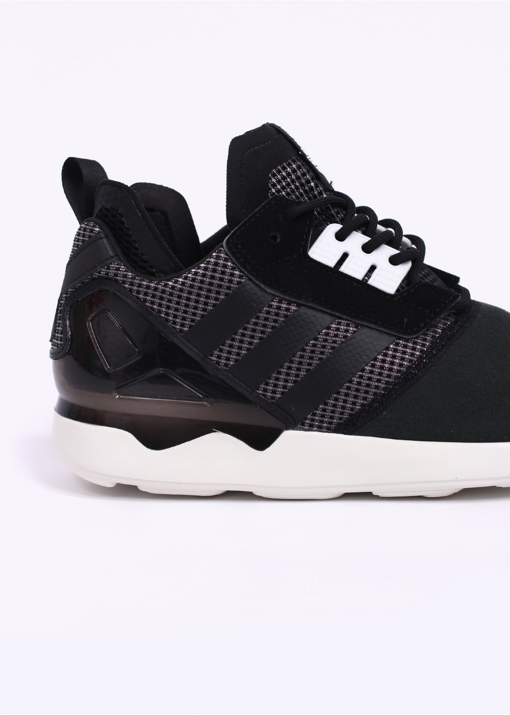 adidas zx 8000 trainers