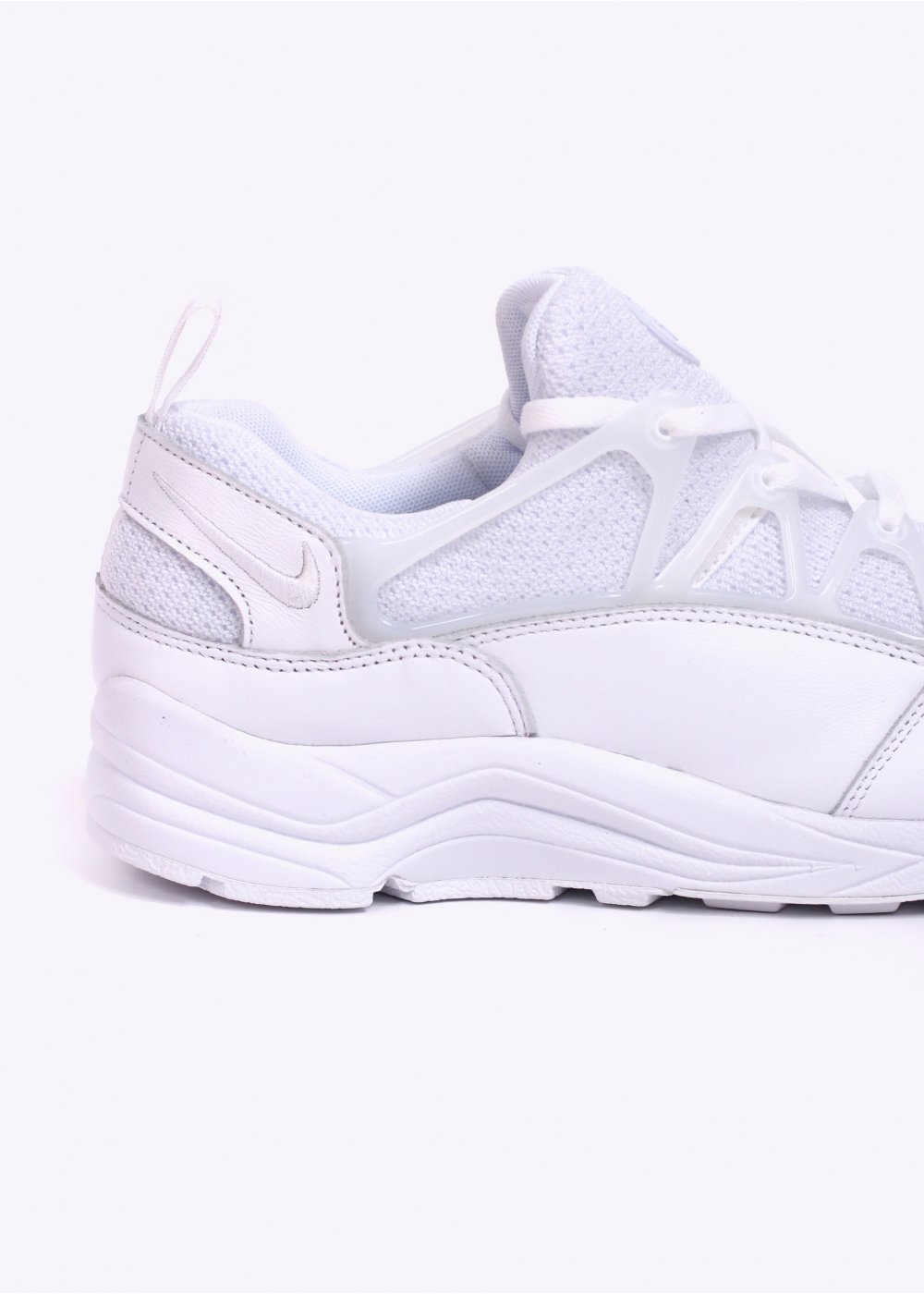 Nike Air Huarache Light Trainers