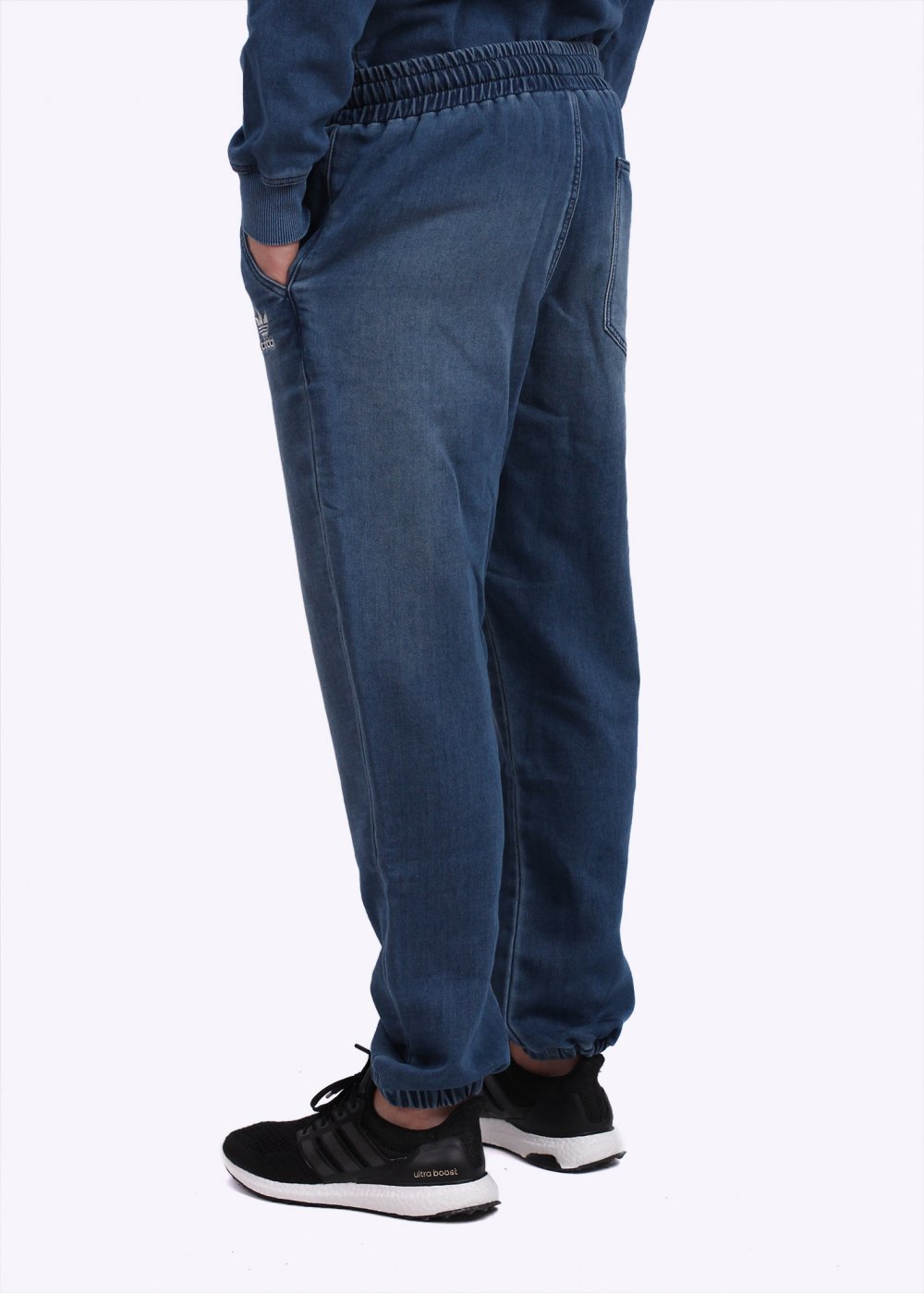 Comfortable Mens Jeans