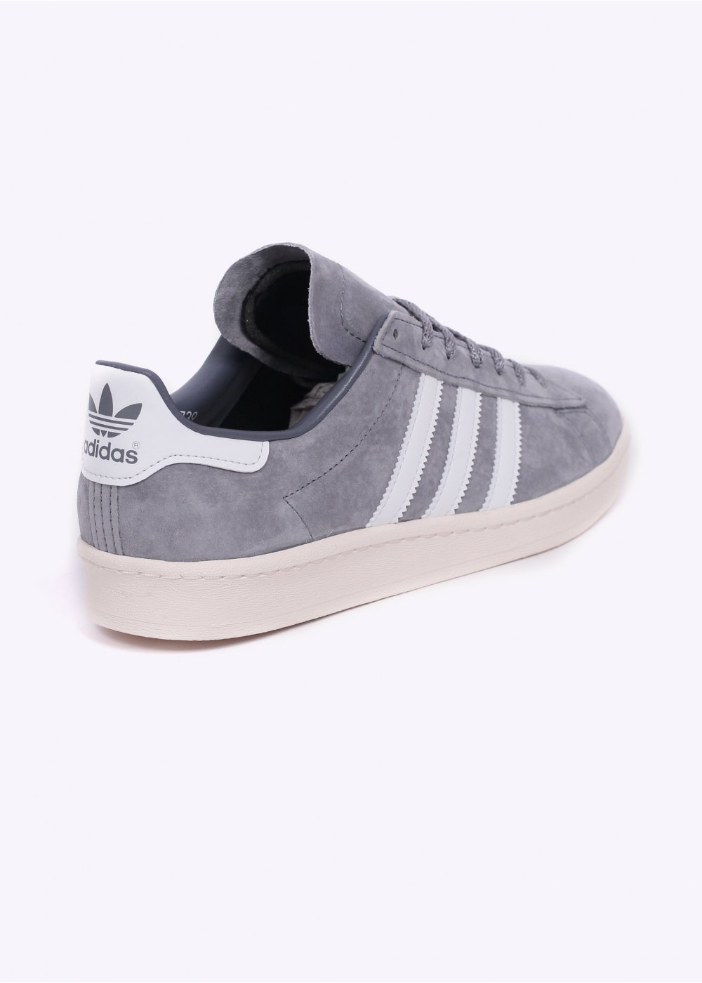 Adidas Originals Originals Top Ten Low Sneaker In Black: Adidas Originals Campus 80's Japan Trainers