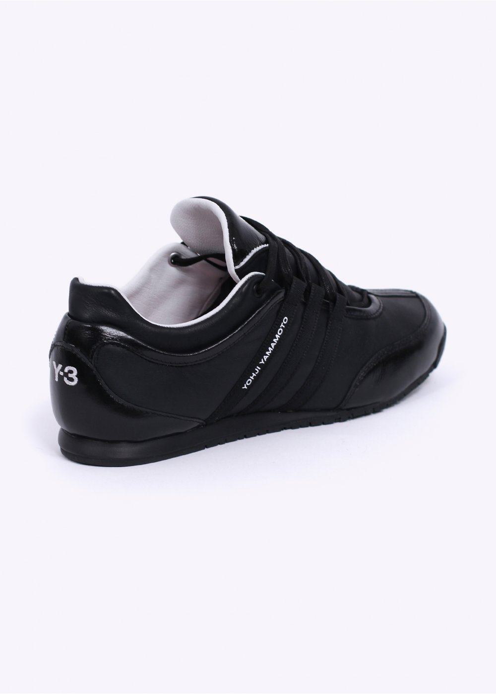 cheap y3 trainers sale