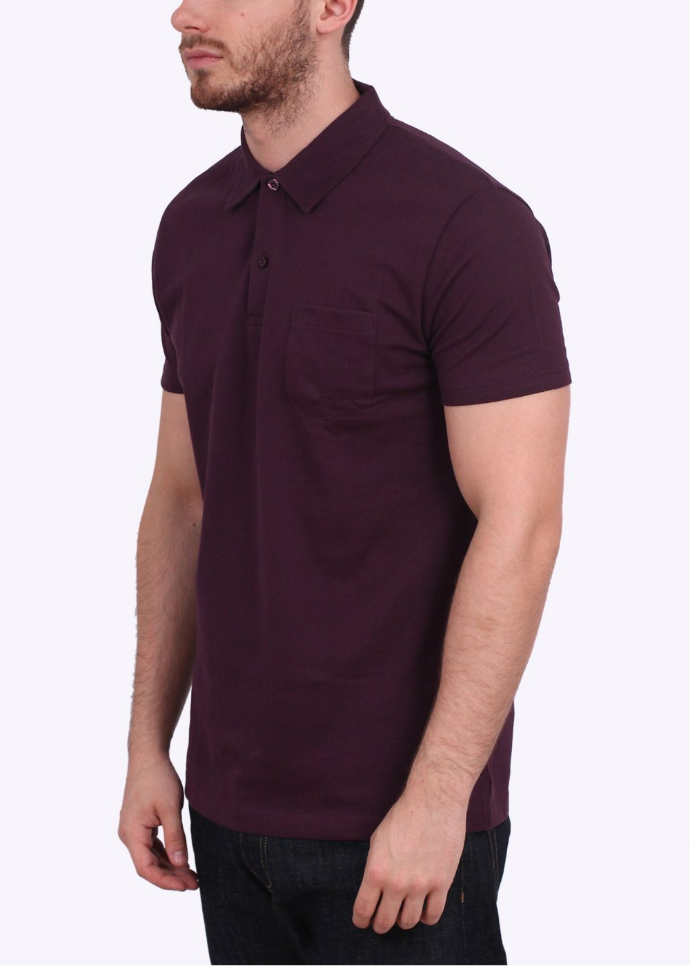 Find Sunspel men's fashion at sfathiquah.mler Brands on Sale · New Items on Sale Daily · Shop Fresh Trends on Sale31,+ followers on Twitter.