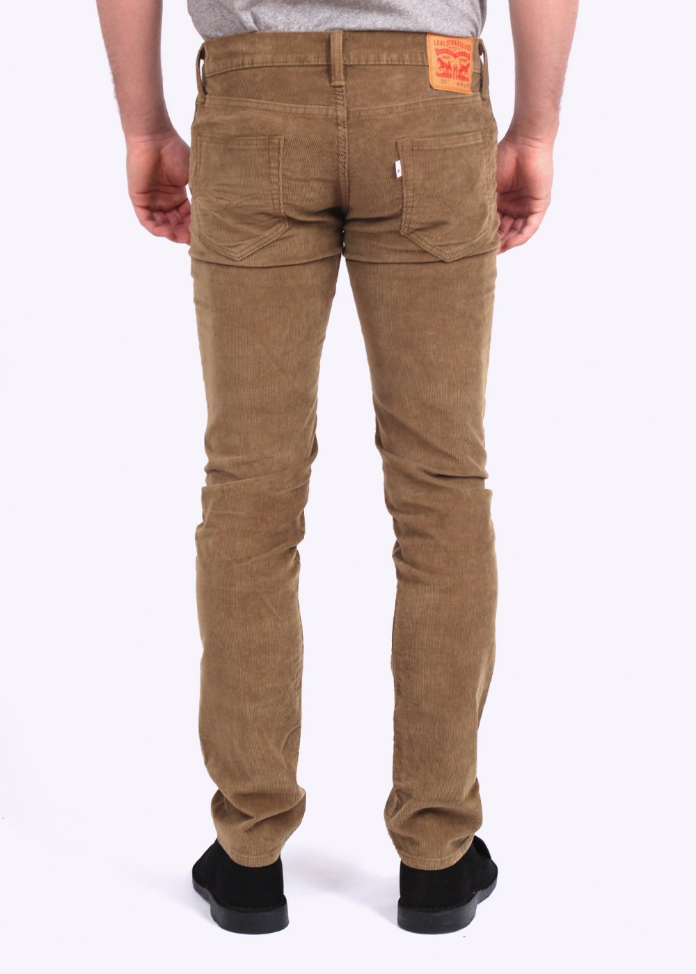 Shop Men's Pants at shopnew-5uel8qry.cf Find your fit & style among our tailored slims, relaxed straights in chinos, oxfords and cotton pants. Skip to Main Content. new. Shop New Arrivals Slim-fit pant in corduroy $ available in 7 colors. QUICK SHOP. Slim-fit pant in .