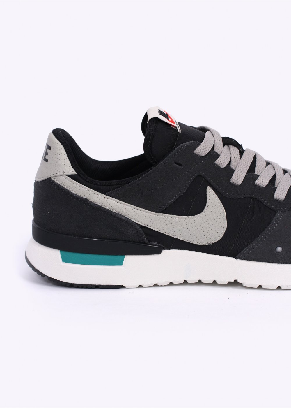 info for 6a670 c2bd4 Nike Archive Shoes Anthracite Black