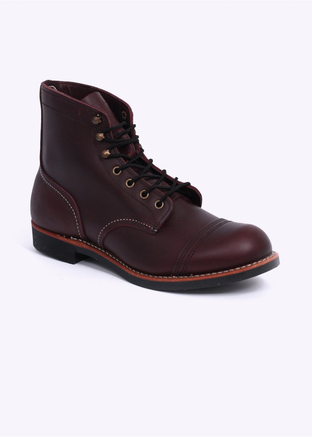 New Established In 1905 In Red Wing, Minn, The Red Wing Shoe Company Specializes In Shoes For Those Working In Areas Such As  Including Mens And Womens Styles, Work Footwear, Casual Footwear And Outdoor Footwear&quot Visit The New