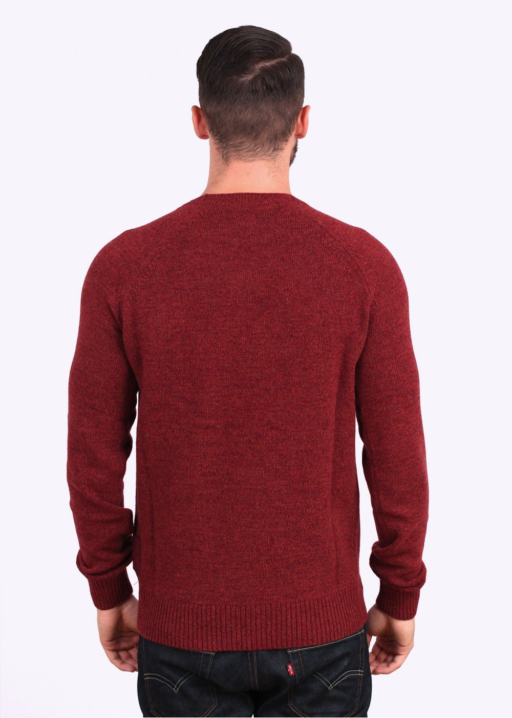 Shop the mens jumpers sale at boohooMAN for cheap knitwear. Browse distressed jumpers, crew and roll neck styles and cheap mens cardigans.