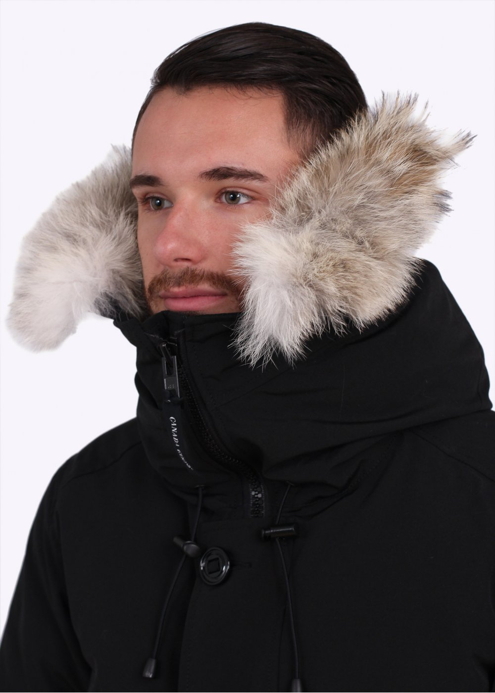 Canada Goose coats outlet store - 1443172396-95709100.jpg