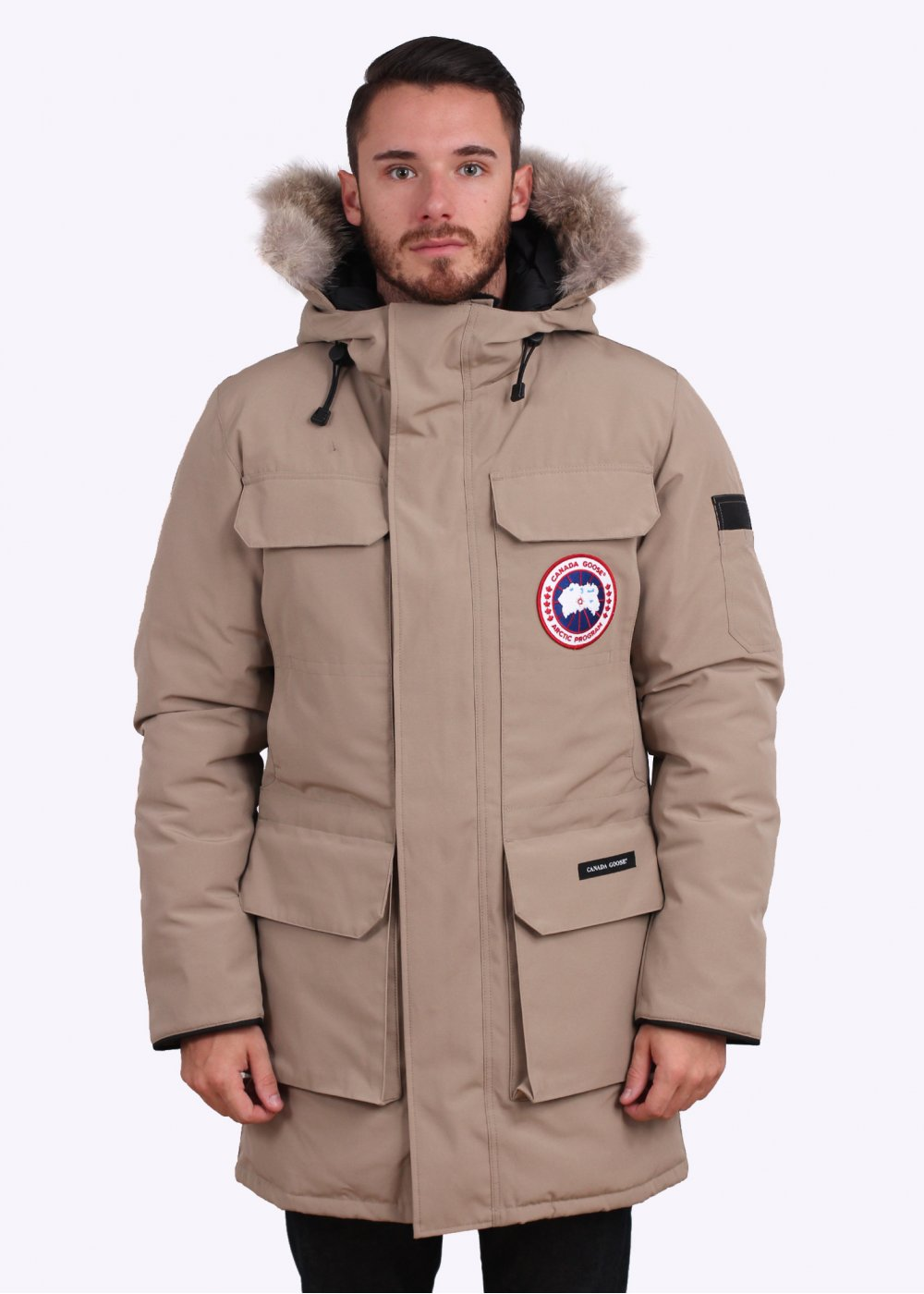 Canada Goose kensington parka outlet shop - 1443185817-91706900.jpg