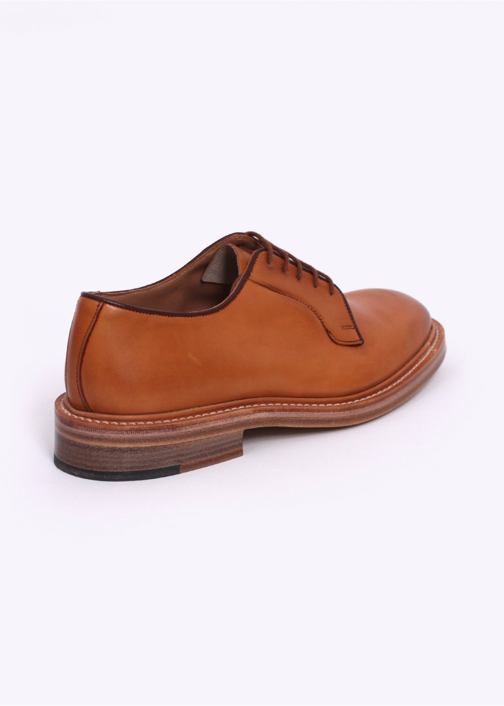 Trickers Shoes 28 Images Trickers Richard Suede Brogue Shoe Brown The Sporting Lodge