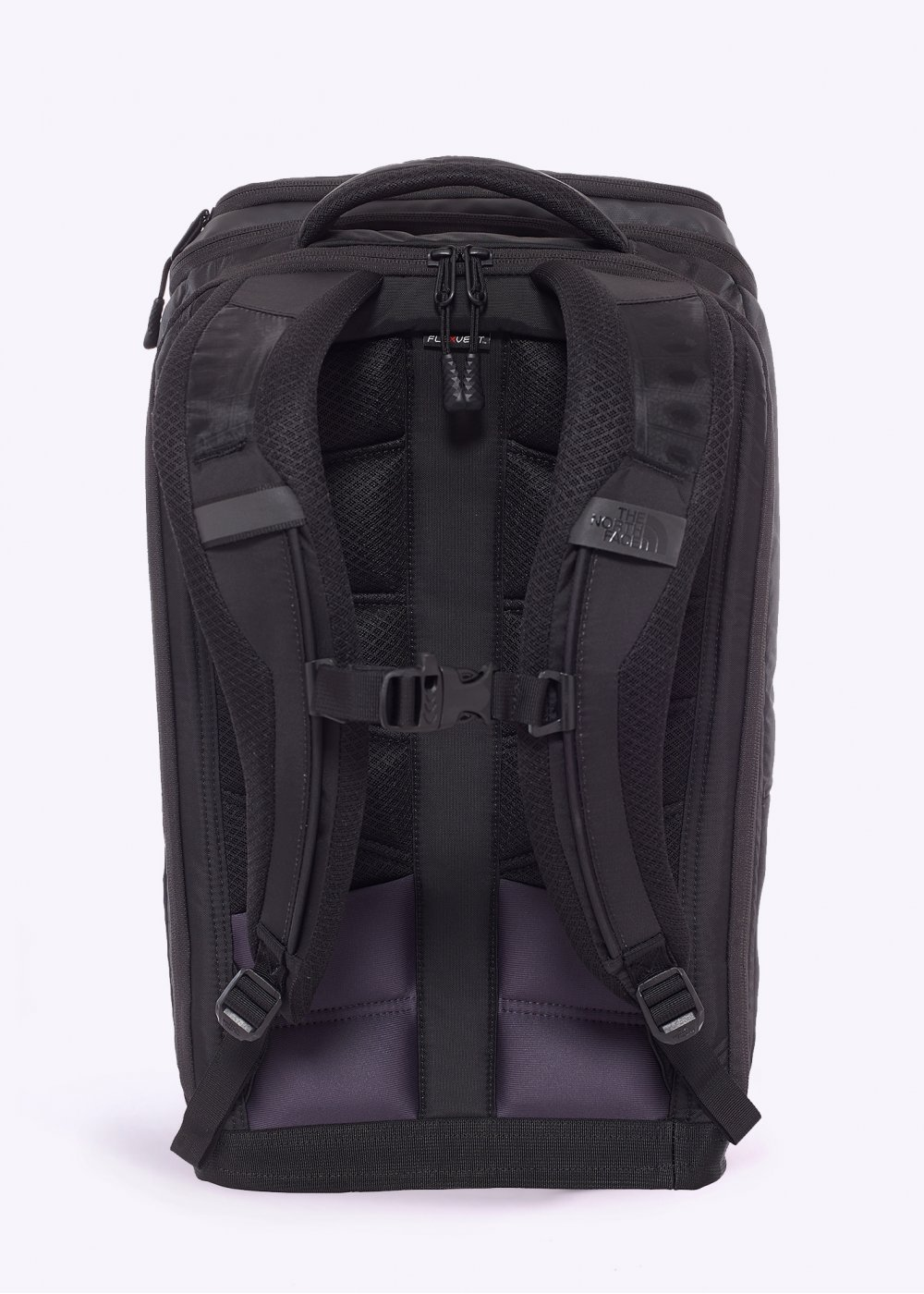 1444143258-53559100 North Face Fuse Box Backpack on