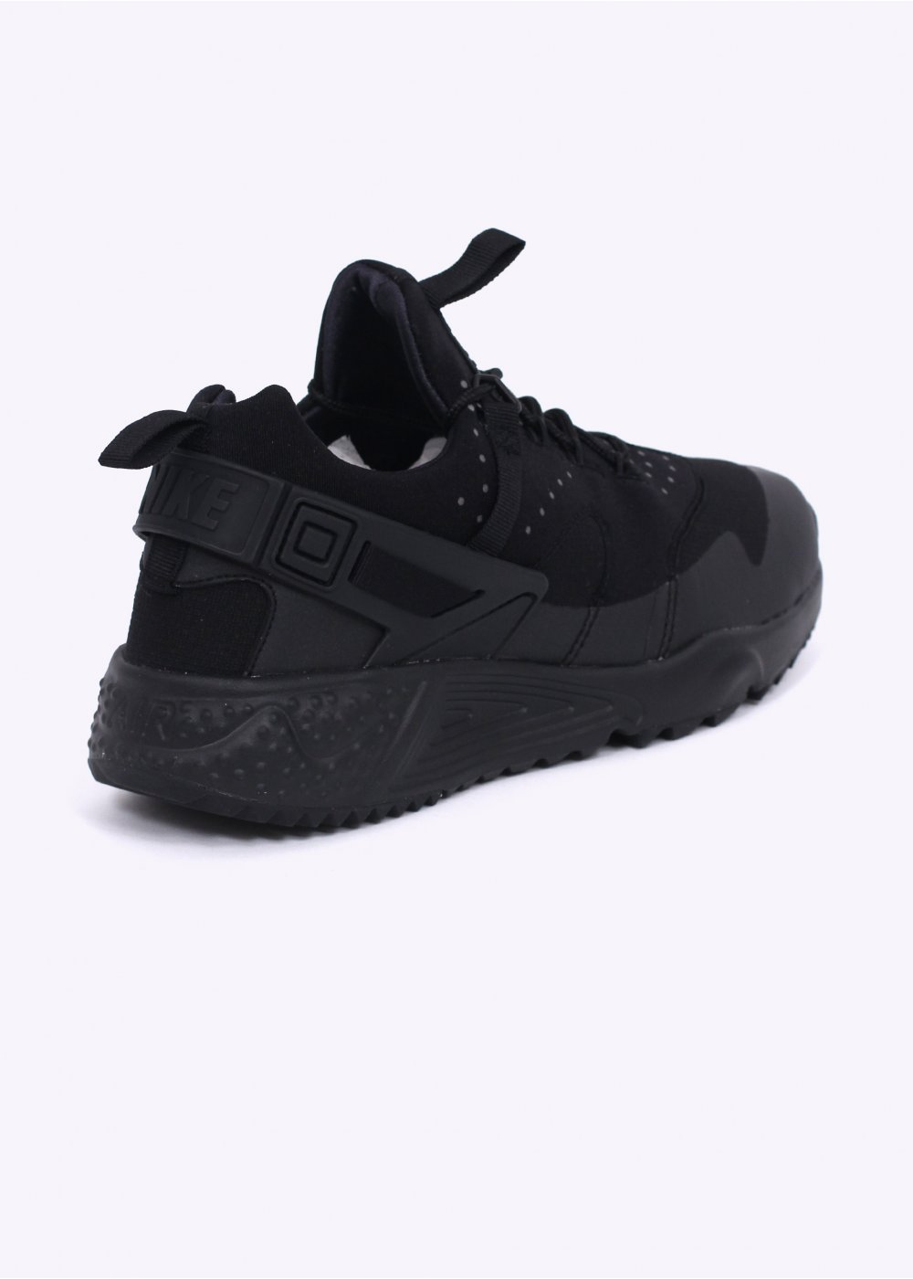 Air Huarache Utility Trainer