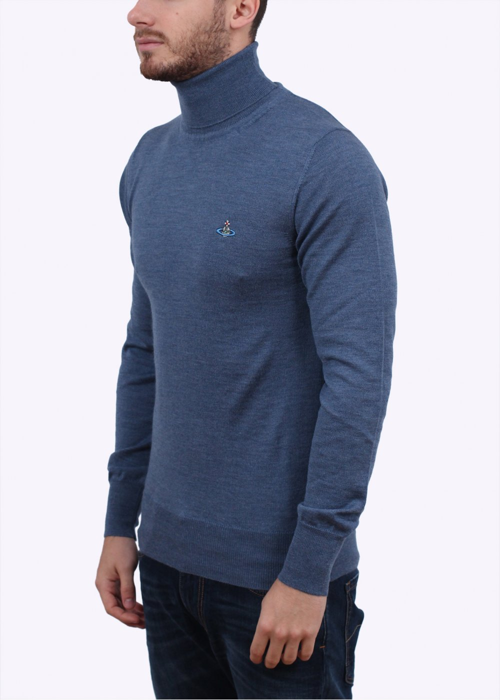 Find great deals on eBay for Mens Roll Neck Sweater in Sweaters and Clothing for Men. Shop with confidence. Skip to main content. eBay: Shop by category. Shop by category. Men Roll Turtle Neck Jumper Wool Blend Knitted Thermal Sweater Pullover Woolwork. $ Buy It Now. Free Shipping.