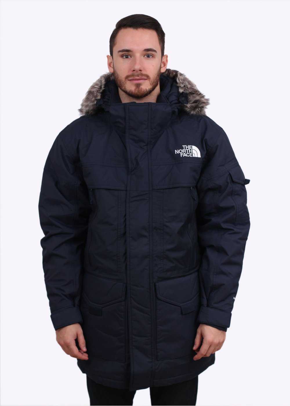 the north face mcmurdo parka 2 urban decay. Black Bedroom Furniture Sets. Home Design Ideas