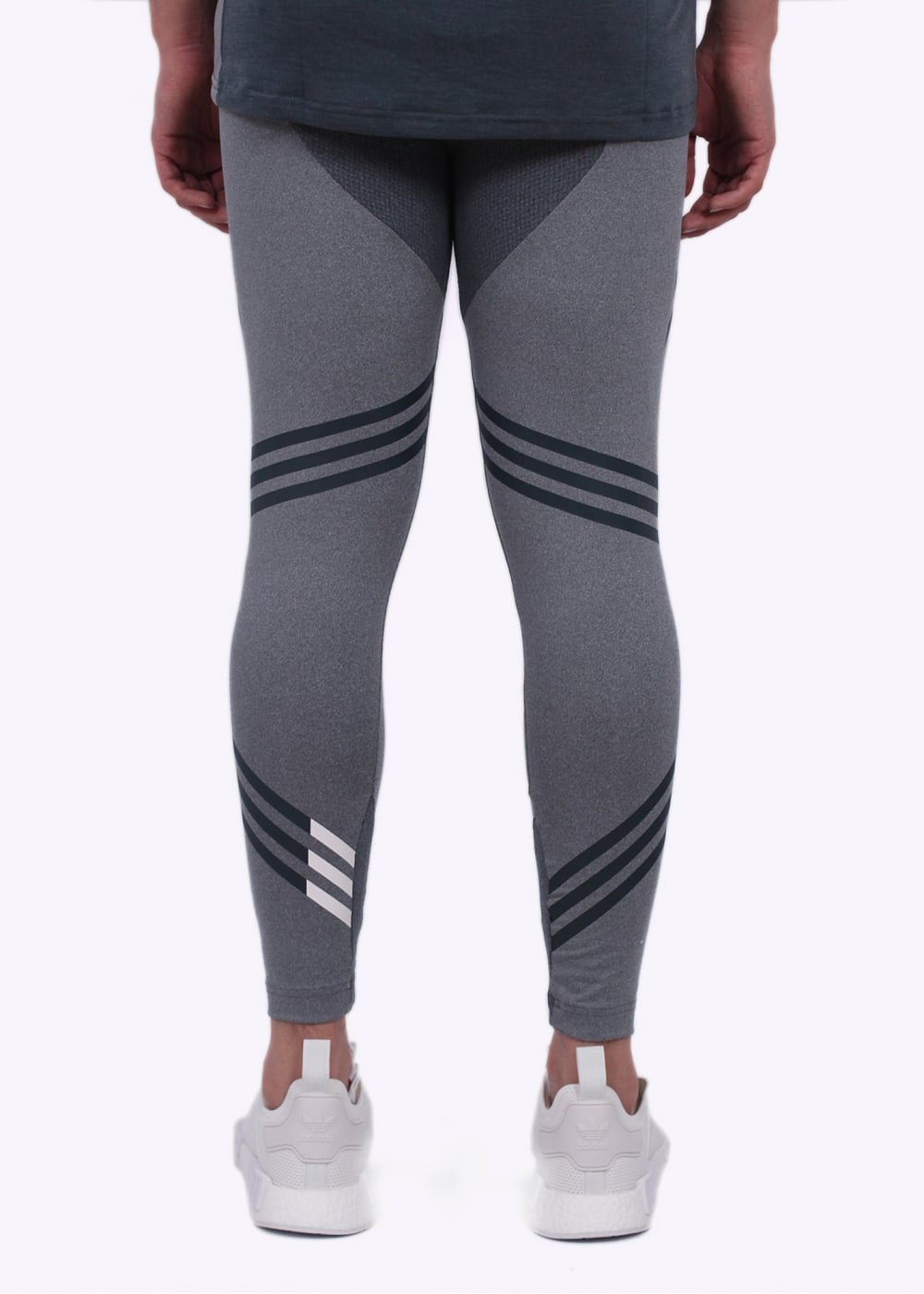 adidas Originals x White Mountaineering Knit Tights
