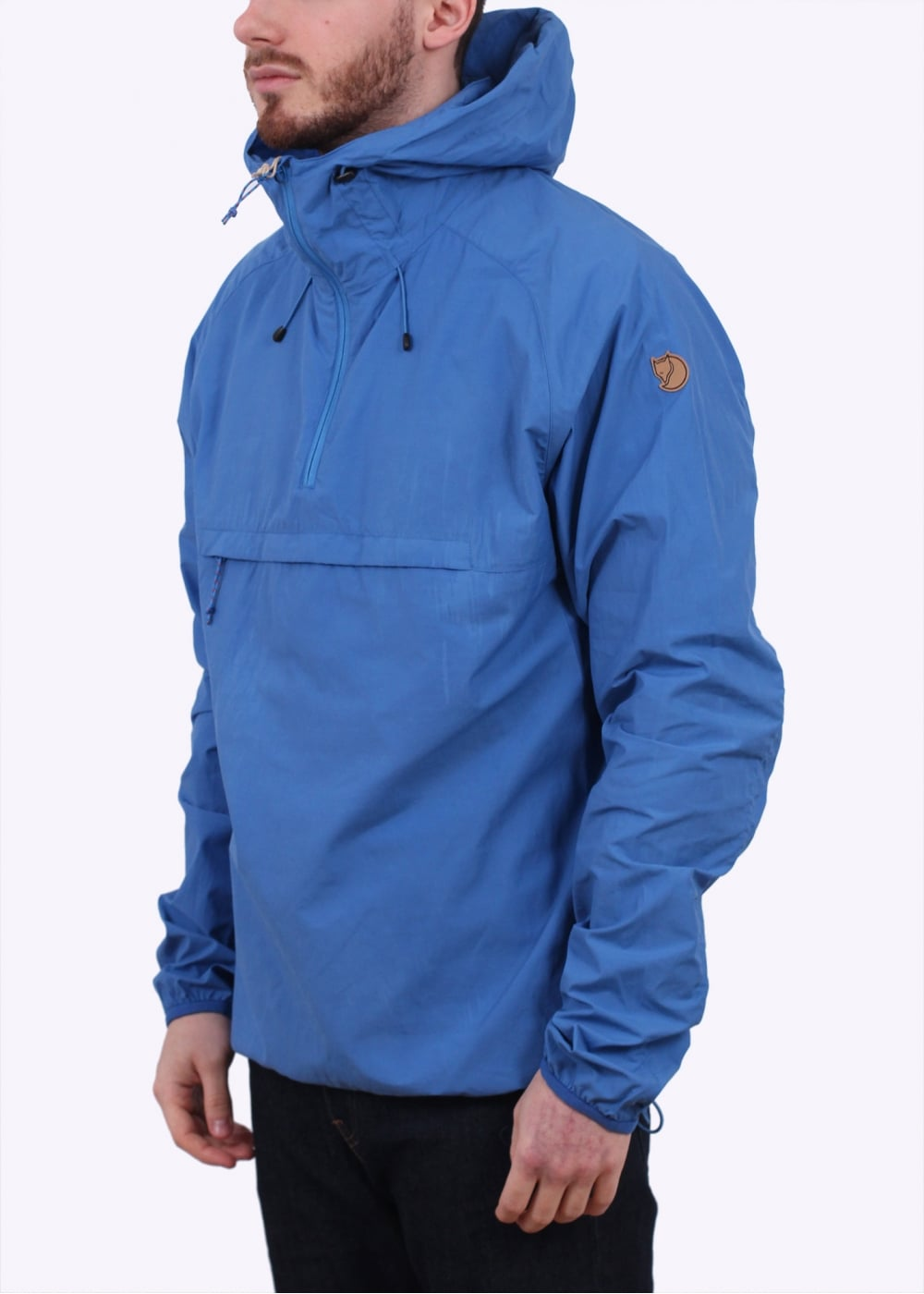 The North Face Mens Jackets