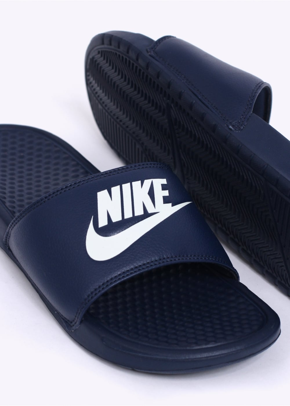 Nike Navy Blue Womens Shoes