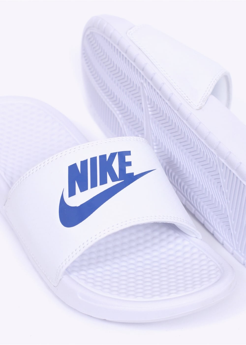 Shop the latest Nike at END. - the leading retailer of globally sourced menswear. New products added daily.