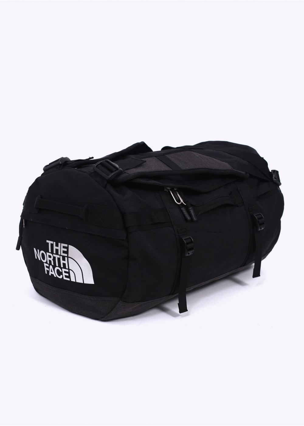 the north face m2m duffel bag black the north face. Black Bedroom Furniture Sets. Home Design Ideas