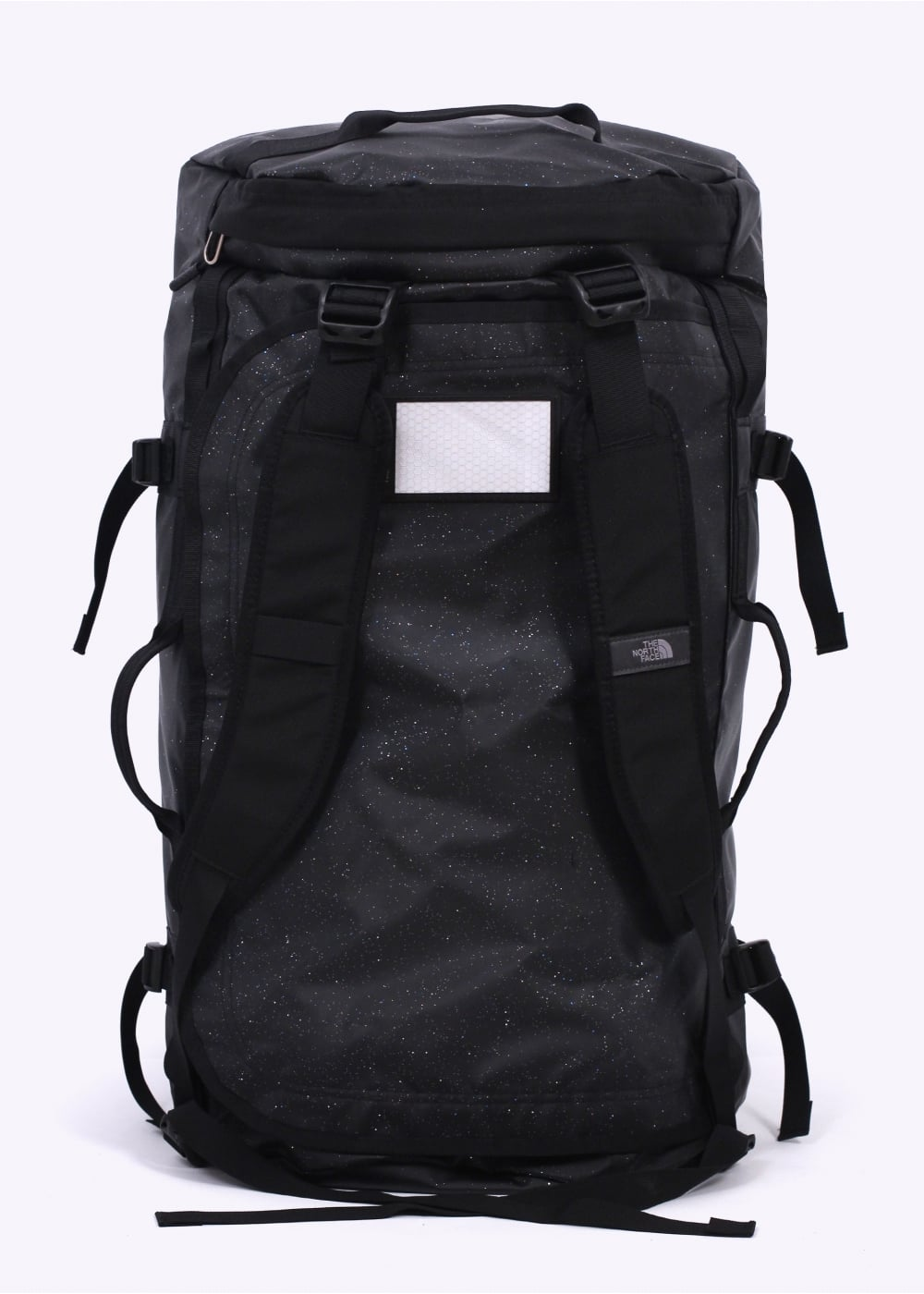 the north face base camp duffel bag black the north. Black Bedroom Furniture Sets. Home Design Ideas