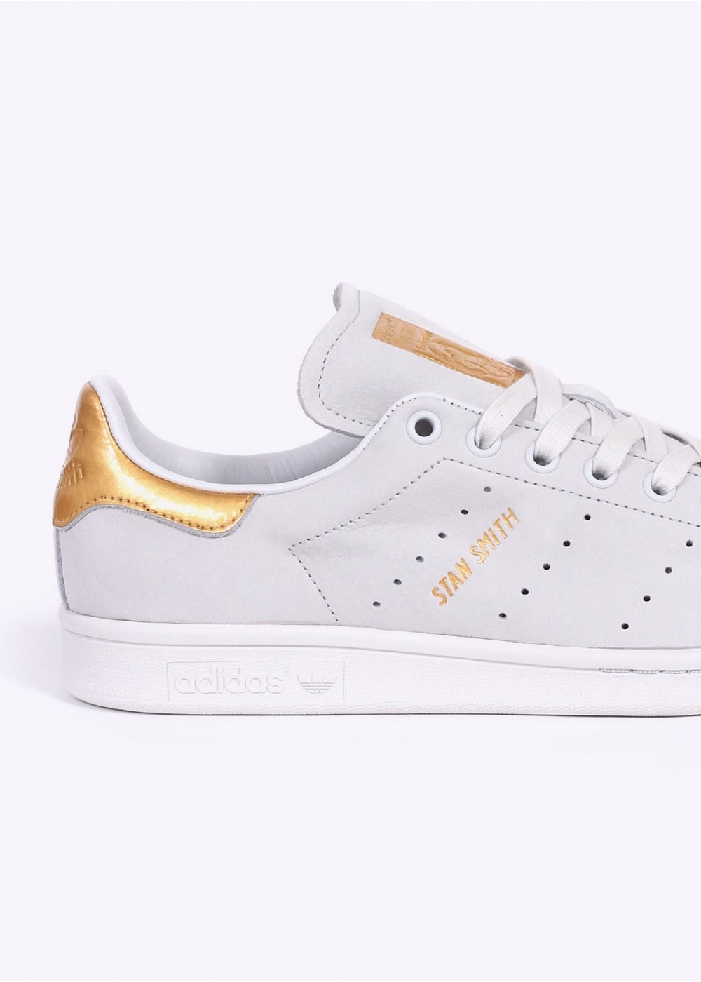 adidas stan smith 1st copy