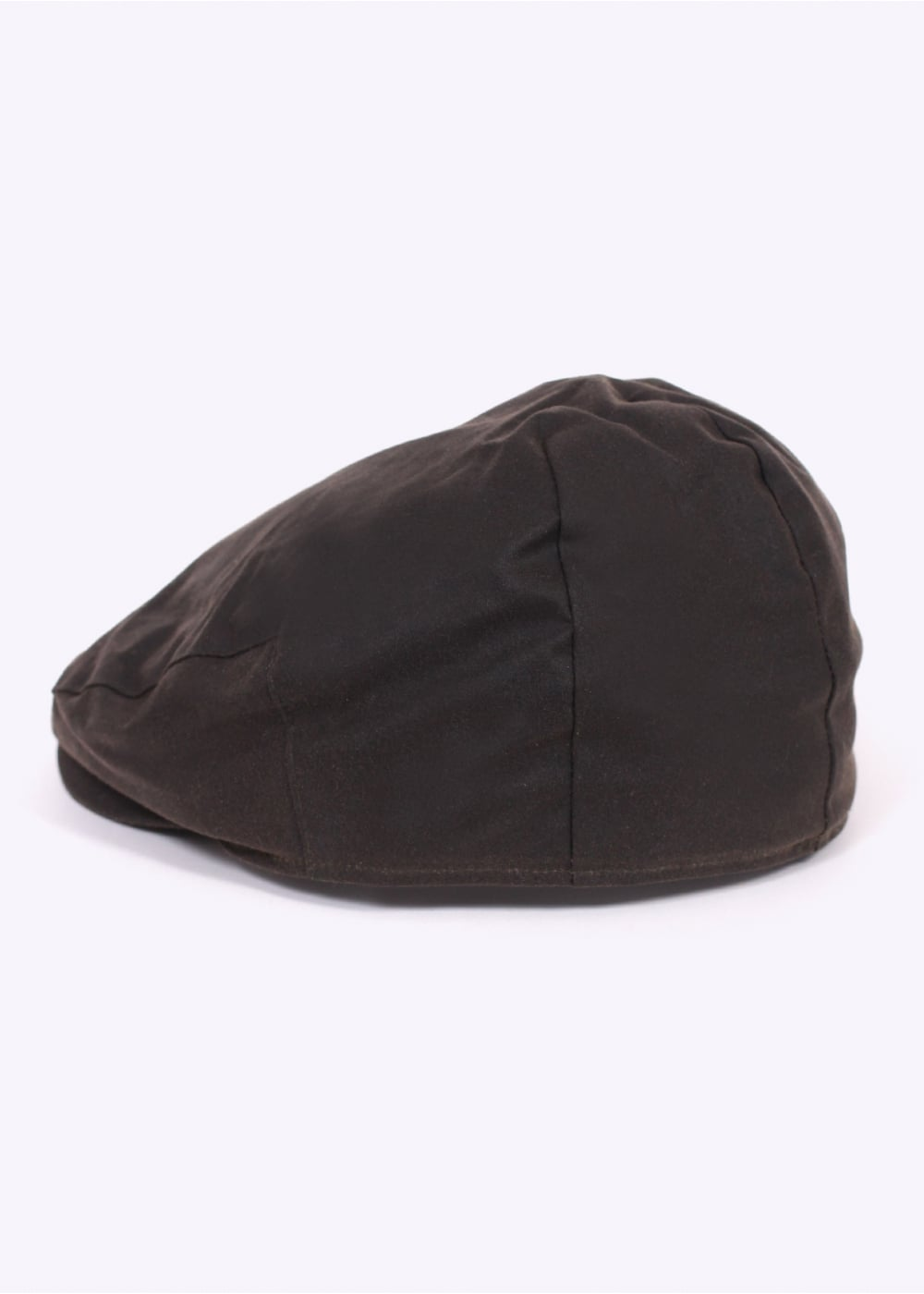 Barbour Sylkoil Wax Cap Olive Triads Mens From Triads Uk