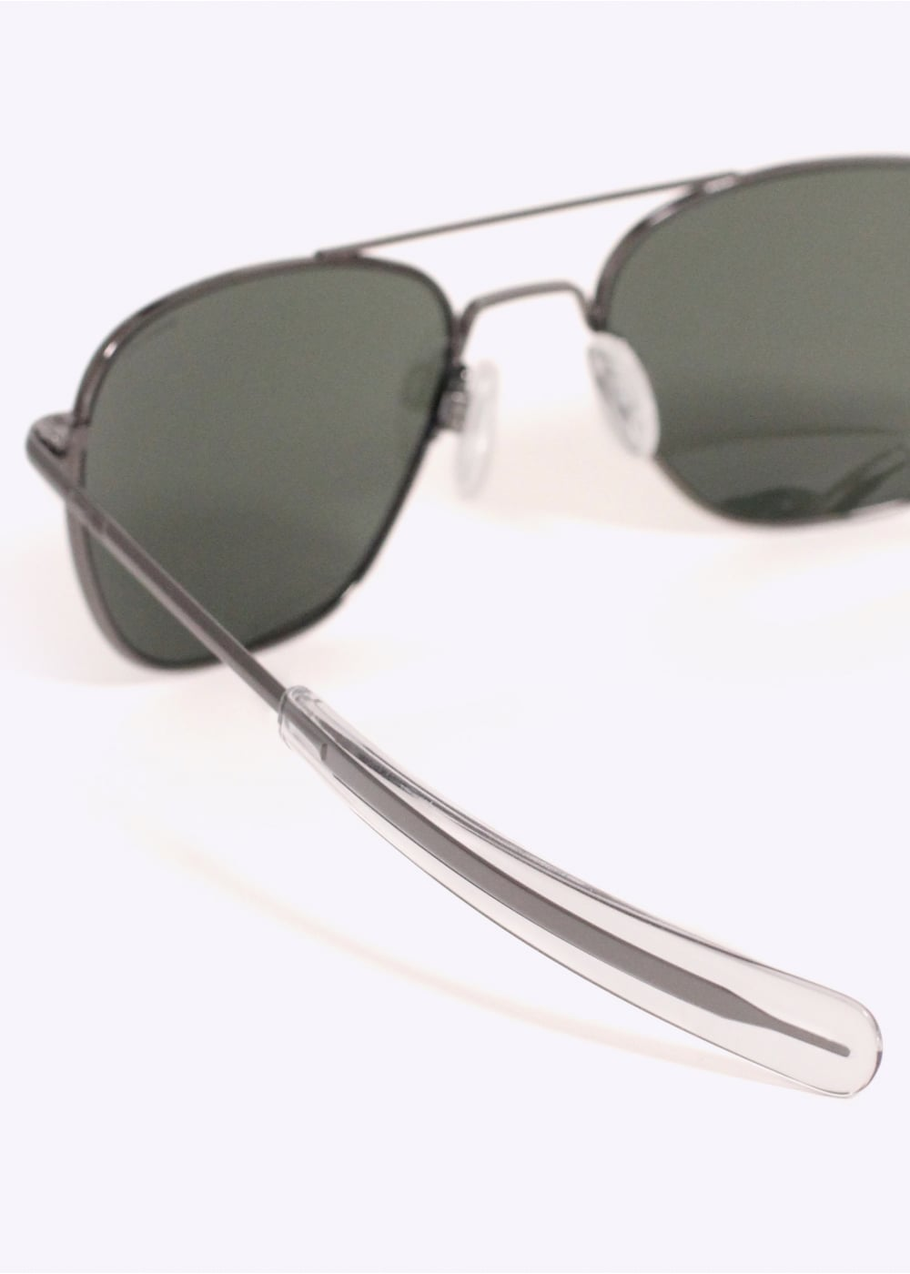 4be9583408 Randolph Engineering Sunglasses Uk Stockists