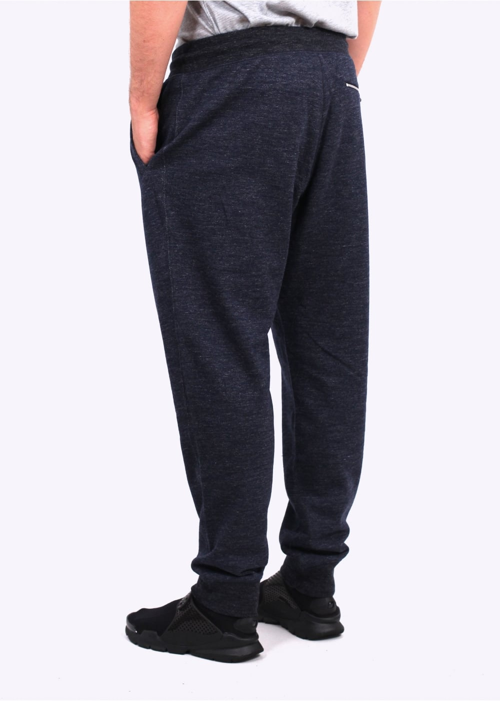 Nike Apparel Legacy Joggers Obsidian Nike Apparel From