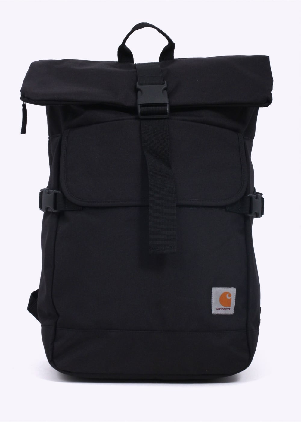 Carhartt Phillips Backpack Bags From Triads Uk
