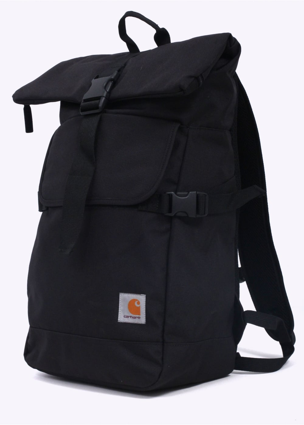 Carhartt Phillips Backpack Carhartt From Triads Uk