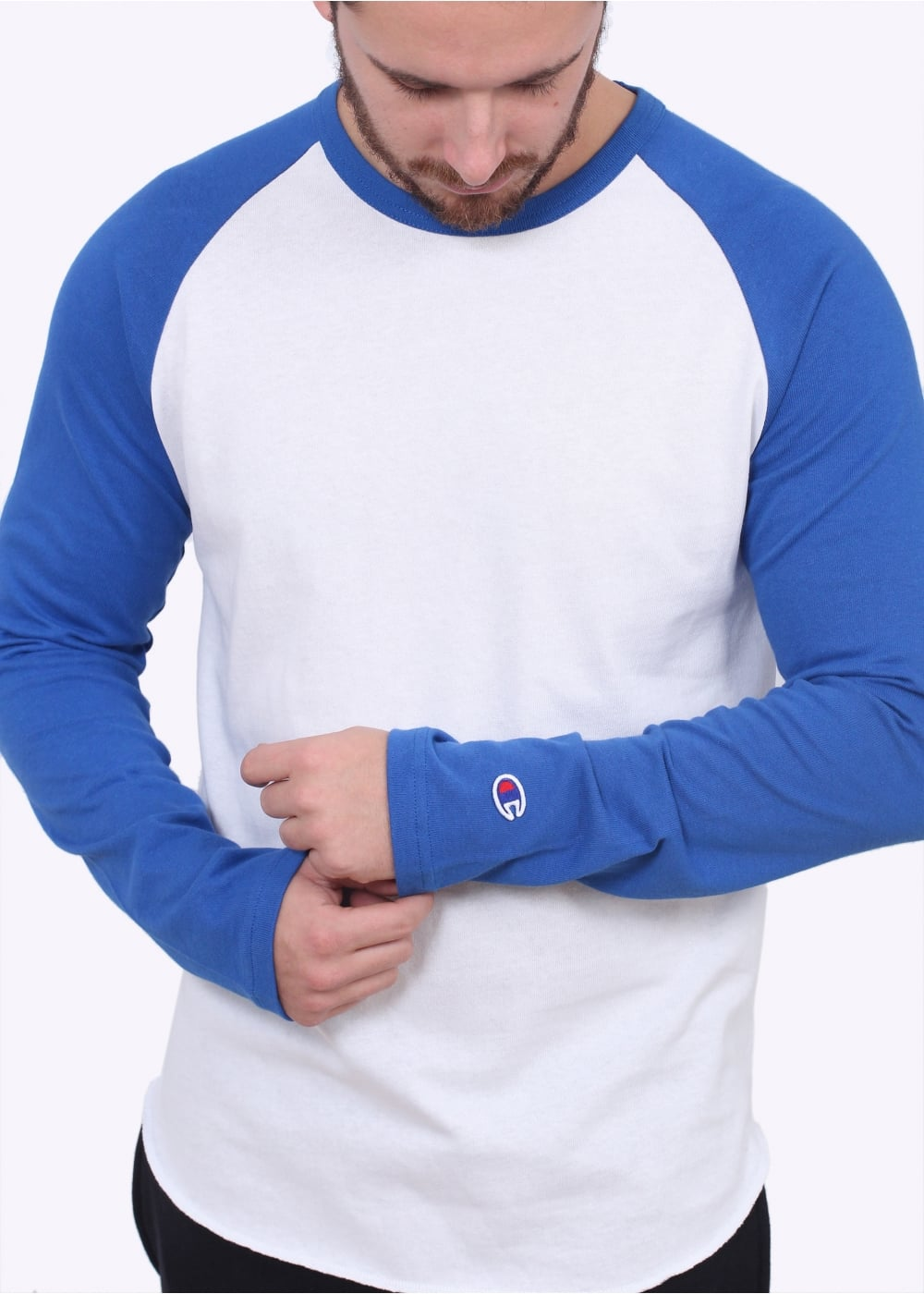 Mens Obey T Shirts