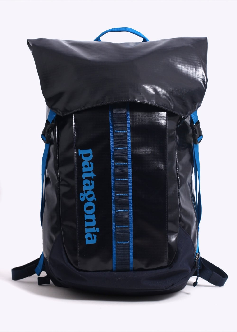 Patagonia Black Hole Pack 32l Navy Bags From Triads Uk