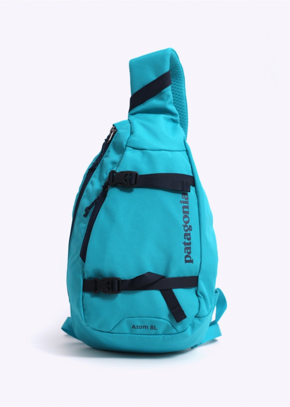 Patagonia Atom Sling Bag Epic Blue Bags From Triads Uk