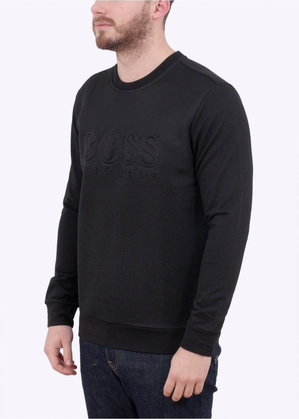 hugo boss sweater sale uk english sweater vest. Black Bedroom Furniture Sets. Home Design Ideas