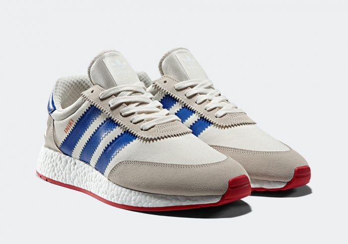 adidas iniki runner bottes pride of the 70s