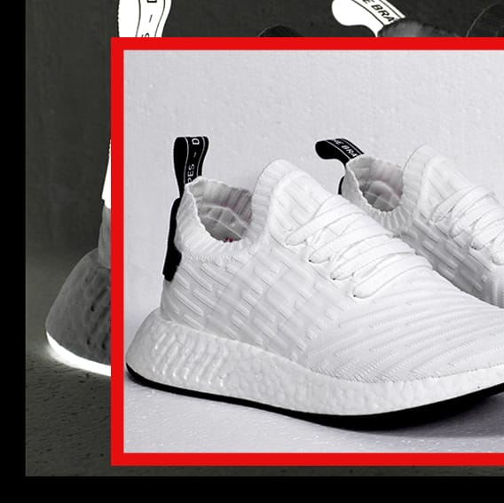 8eefcb106fbc7 adidas Originals NMD R2 PK (BY3015)