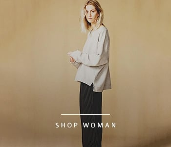 Shop Womens