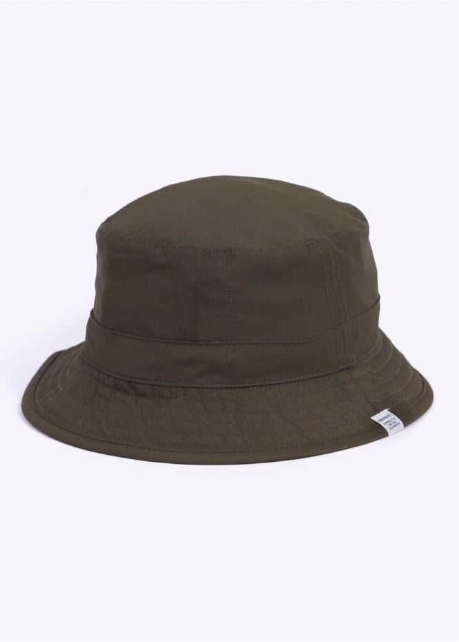 a5578e89ea9 Buy aquascutum accessories reversible navy bucket hat . Shop every ...