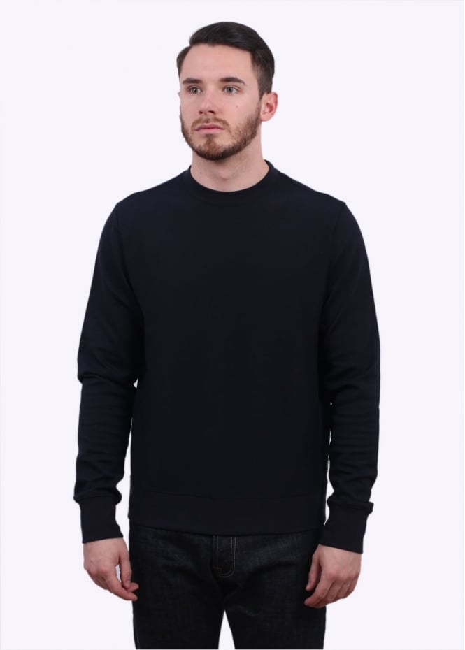 Paul Smith Sweatshirt - Navy