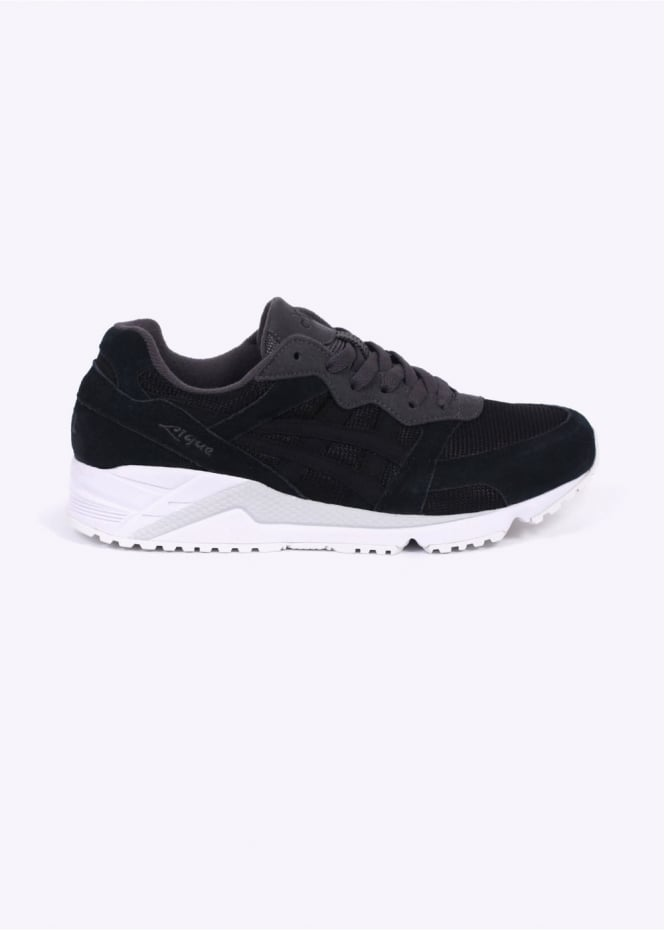 Asics Gel-Lique - Black
